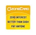 ozonecard_web_banner