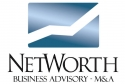 web_networth_business_advisory_logo