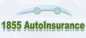 1855autoinsurance_logo