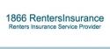 1866renters_insurance_logo