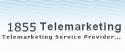 telemarketing_logo