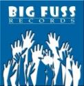 big_fuss_logo