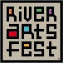 memphis_river_arts_festival