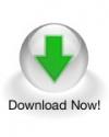 audiobooksportal_download_now