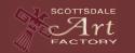 scottsdale_art_factory