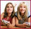kids_educational_games