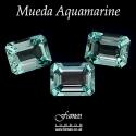mueda_aquamarine_fameo_jewellery