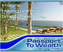 passporttowealth