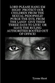 sexual_pedophile