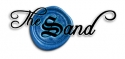 thesand_logo