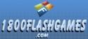 1800flashgames_logo