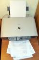 printerb_999