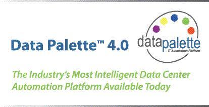 stratavia_data_center_automation