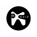 meld_logo