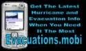 evacuationsad200pix