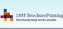 1855brochureprinting_logo