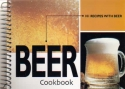 beer_cookbook