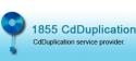 1855cdduplication_logo