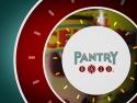 pantryraid_open_tailframe_small
