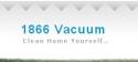 vacuum_logo