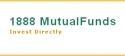 1888mutual_funds_logo