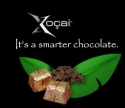 its_a_smarter_chocolate_image