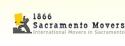 1855sacramentomovers_logo
