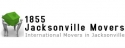 1855jacksonvillemovers_logo
