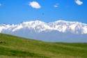snow_capped_peaks