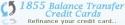 1855balancetransfercreditcards_logo
