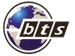 bts_logo_106x79