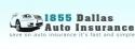 1855dallasautoinsurance