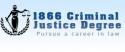 1866criminaljusticedegree