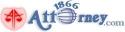 1866attorney_logo