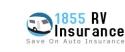1855rvinsurance