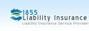 1855liabilityinsurance