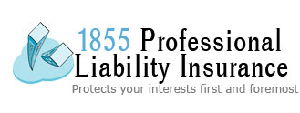 1855professionalliabilityinsurance