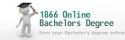 1866onlinebachelorsdegree