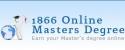1866onlinemastersdegree