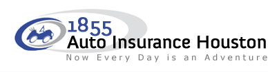 1855autoinsurancehouston