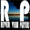 riverviewlogo100