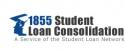 1855studentloanconsolidation