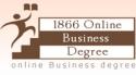 1866onlinebusinessdegree