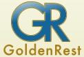 goldenrest_logo