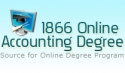 1866onlineaccountingdegree
