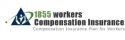 1855workerscompensationinsurance