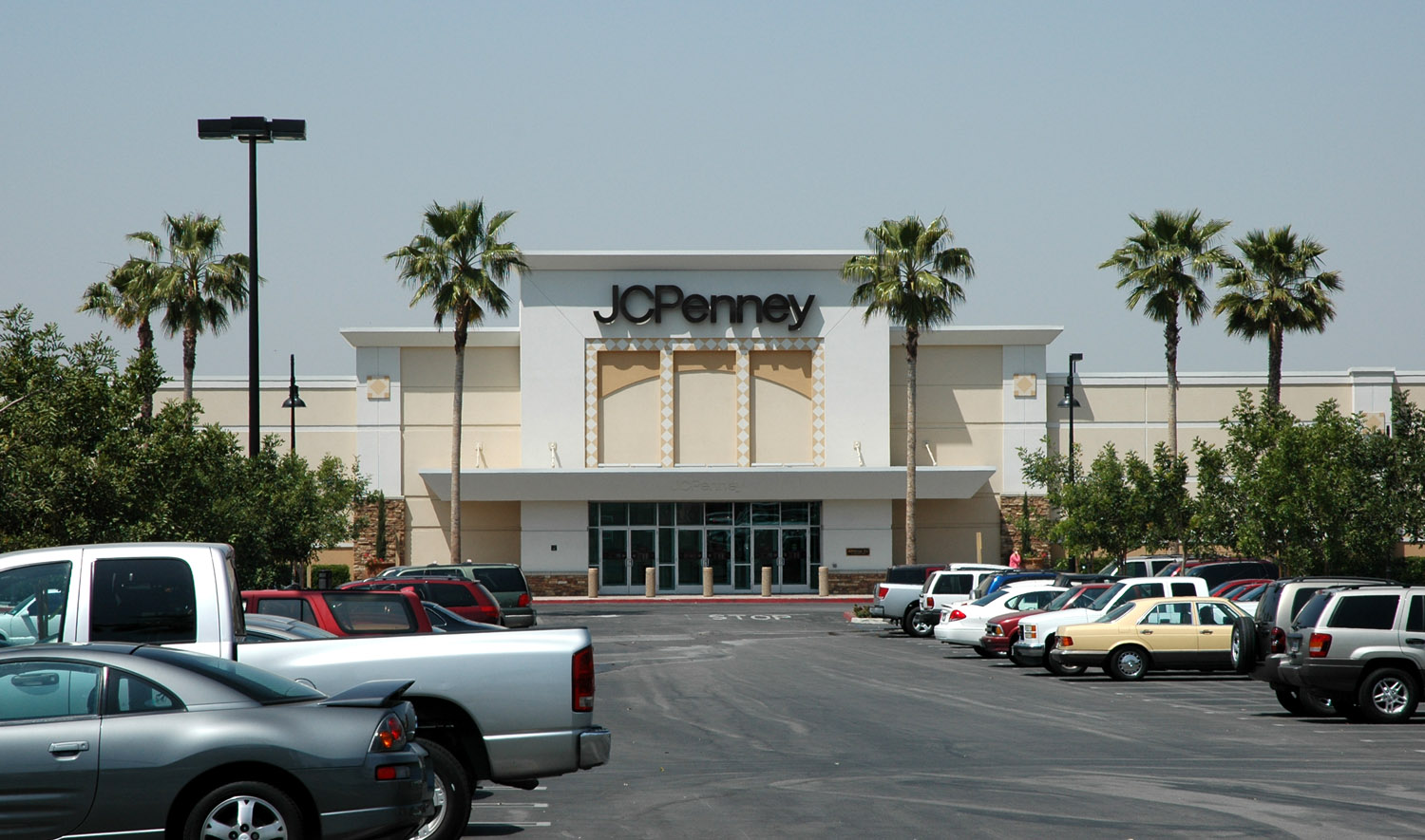redlands_town_center_jcpenney