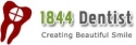1844dentist_logo