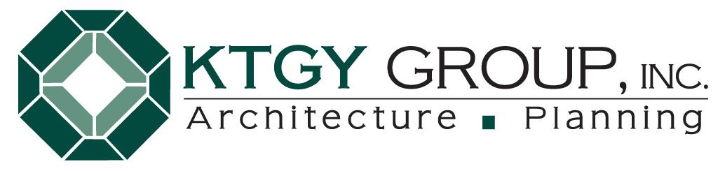 ktgy_color_logo