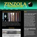 zinzola_small